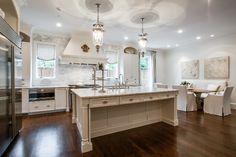 4517 Belclaire Avenue, Highland Park, TX 75205. Doris Jacobs I Doris Jacobs Real Estate.