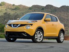 2018 Nissan Juke - Review And Price - http://newautoreviews.com/2018-nissan-juke-review-and-price/
