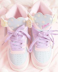 Sapato Asas Tênis
