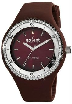 http://monetprintsgallery.com/axcent-x1560418-exotic-ladies-watch-p-2780.html