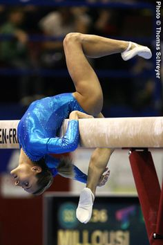 International Gymnast Magazine Online - Greece, Poland Best in Ostrava World Cup Gymnastics News, Gymnastics Images, Amazing Gymnastics, Artistic Gymnastics, Olympic Gymnastics, Gymnastics Girls, Gymnastics Leotards, Gymnastics Flexibility, Gymnastics Photography