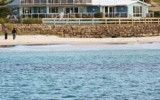 Beachfront Apartments Apartments, Holidays, Beach, Water, Outdoor, Gripe Water, Outdoors, Holidays Events, Seaside