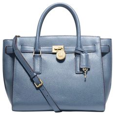 35 best bags available for purchase images leather purses rh pinterest com