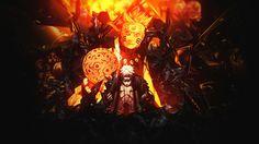 best ideas about Naruto wallpaper on Pinterest Wallpaper