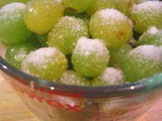 marinated-grapes-3
