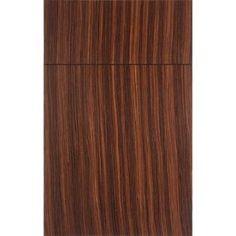 st lucia rosewood cabinet door sample in natural stlros cabinet doorshome depot