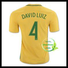 Brazil 2016, Sports, Hs Sports, Sport