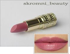 Oriflame Giordani Gold Jewel Lipstick