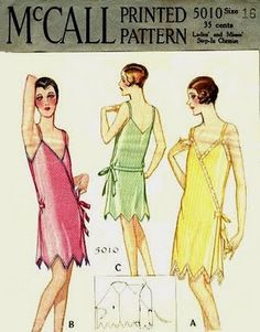 Frugal Luxuries by the Seasons: Enhancing the Wardrobe: FREE Vintage Sewing Patterns