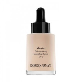 The best new foundations | Beauty news - Red Online