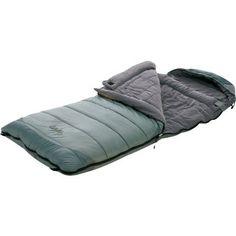 Cabela's Summit Sleeping Bag at Cabela's