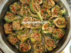 Vegetable Dishes, Vegetable Recipes, Eggplant Parmesan, Romanian Food, Breakfast Items, Turkish Recipes, Mediterranean Recipes, Iftar, Food And Drink