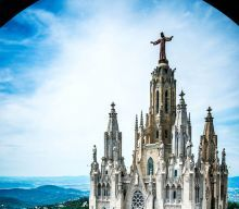 24 Reasons Why Spain Must Be on Your Bucket List. Amazing no. #10