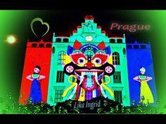 Prague show festival - Signal 2019