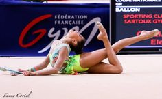 Cassandra Serveaux (France), Coupes Nationales 2014