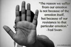 Teal Swan  Http://www.psychicreadinglounge.com