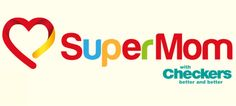 Sign up for YOU SuperMom's newsletter and stand a chance to win a R1 000 Kalahari voucher!