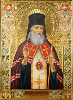 Vampire Stories, Byzantine Icons, Art Icon, Orthodox Icons, Christian Art, Religious Art, Saints, Religion, Princess Zelda