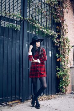 Stand for something. | Teen Fashion Blog - Cool Outfits from Fashion Click Bloggers