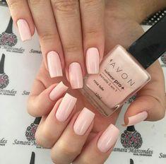 I put my nail polish like a pro! - My Nails Nail Paint Shades, Posh Nails, Basic Nails, Nail Designer, Feet Nails, Perfect Nails, Nail Polish Colors, Nail Trends, Manicure And Pedicure