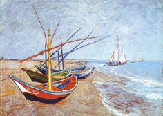 Vincent Van Gogh, Canvas Art and Posters at Art.com