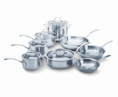 the induction cookware reviews