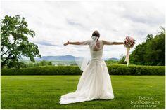 Berkshires MA wedding photography, Tanglewood Wedding