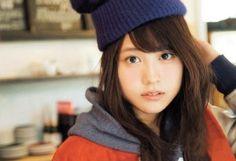 ★ニット帽をかぶるときの髪の毛とのかわいいかぶり方のバランス★〜ボブ編〜 | by.S