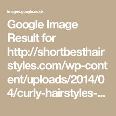 Google Image Result for http://shortbesthairstyles.com/wp-content/uploads/2014/04/curly-hairstyles-for-short-hair-for-black-women-4.jpg