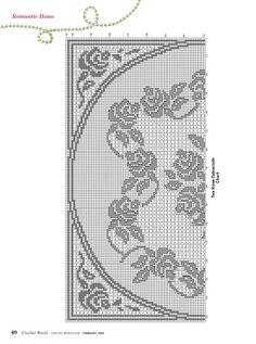 Crochet World 02[2009] - evajezz - Picasa Web Albums