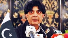 Elected Interior Minister Chaudhry Nisar Ali Khan on Thursday encouraged every single common government not to shutdown schools over trepidation of terrorist assaults as he contrasted the conclusion of instructive establishments and bowing down to terrorism.