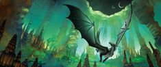 pics of scavengers from wings of fire - Google Search
