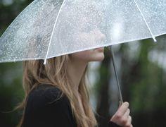 rainy rainy days