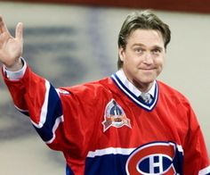 Montreal Canadiens GM Job: Top Candidates To Replace Fired Pierre Gauthier Montreal Canadiens, Nhl, Patrick Roy, National Hockey League, Quebec, Journey, Sports, People, Tops