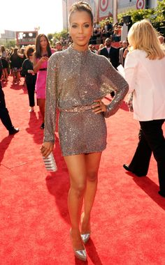 Kerry Washington from 2011 ESPY Awards | E! Online