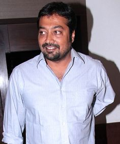 No problem with A certificate for GOW, says Anurag Kashyap!
