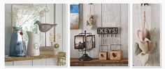 Accessories & Wall Art - Page 45