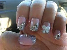 nail bling - Google Search