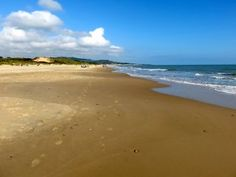 Brittas Bay, Donegal, Irlande Donegal, Dublin Ireland, Beach, Water, Outdoor, Wales, Nice Beach, Beaches, Gripe Water