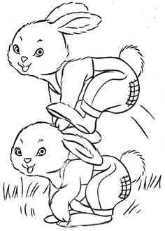 free printable easter coloring sheets to print and color easter sheet to print and color