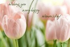 Image result for woman's day 2017