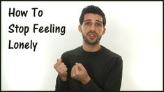 How To Stop Feeling Lacking and Worried About Being Single (Stop Feeling...