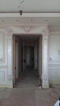 квартира на ул.Касыгина  панно 45,46,47,48....
