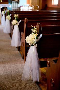 Brinton Studios » Breckenridge Mountain Wedding