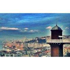 Asansör <3 İzmir