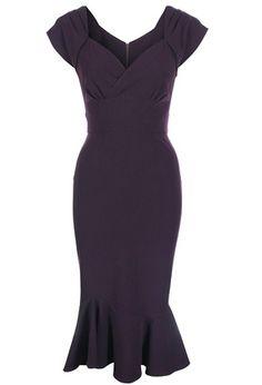 Evening Dresses For Hourglass Figure (10)
