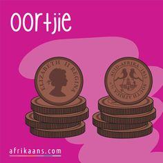 Oortjiesx360 Afrikaans, Spelling, Van, Words, Quotes, Quotations, Vans, Quote, Shut Up Quotes