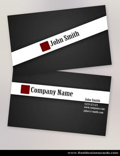 Wormser legal business cards templates are one of the best designs best free business card templates cheaphphosting Gallery