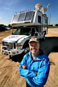 Living Off the Grid in an RV: Some Resources - Living Off The Grid