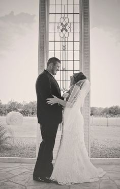#weddings #sanantonioweddings #sanantoniophotographer #sanantoniophotography #grueneestate